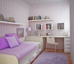 room ideas small spaces decorating:  ideas for small space modern bedroom designs for small spaces of open shelves in small space bedroom small bedroom ign