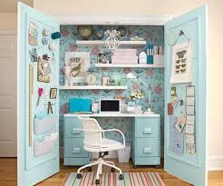 hideaway sideboard office computer storage view in gallery closet office space 6 oak hideaway computer bedford grey painted oak furniture hideaway office