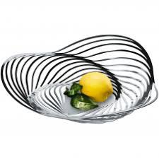 Купить <b>Блюда</b>, вазы и подносы <b>Alessi</b> оптом в Москве - FineDesign