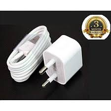 <b>iPhone</b> Charger: Buy <b>iPhone</b> Charger Online at Best Prices in India ...