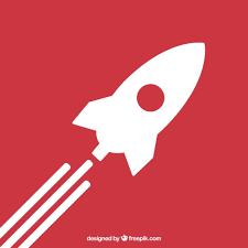 Image result for google images rockets