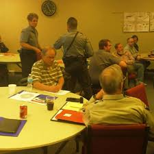 wichita mountains prevention network home facebook image contain 3 people people sitting table and indoor