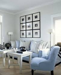 1000 images about living room on pinterest living room ideas light blue and living rooms blue white living room