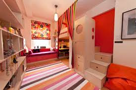 1000 images about kid beds on pinterest loft beds bunk bed and twin beds bunk bed steps casa kids