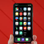 Interest in New iPhones at a Historic Low, Study Suggests