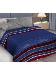 Комплект <b>постельного белья</b> Евро, <b>Belvedere</b> Wenge 3256579 в ...
