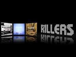Killers - <b>футболки</b> Killers, атрибутика Killers, <b>одежда</b> Killers, мерч ...