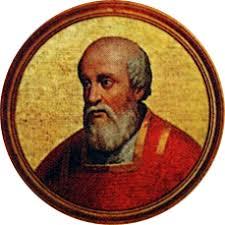 Honorio II