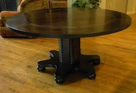 Custom Wood Dining Room Tables Extremely Curly Maple Slab Custom Dining Table Design With Simple