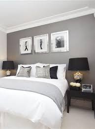 Staging Tips And Interior Design Ideas To Increase Small