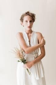 7 Organic <b>Beauty Blogs</b> To Green Your <b>Beauty</b> Routine