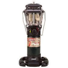 <b>Лампа газовая пропановая</b> Coleman ELITE PROPAN LANTERN ...