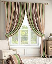 <b>Комплект штор</b> «<b>Ален</b>» зеленого цвета | <b>шторы</b>, текстиль в 2019 ...