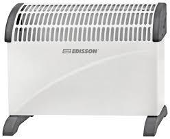 <b>Конвектор Edisson Polo</b> 2000M — купить по выгодной цене на ...