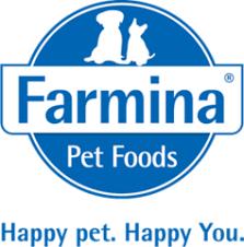 <b>Корм</b> для собак, <b>FARMINA Vet</b> Life Joint, при заболеваниях ...