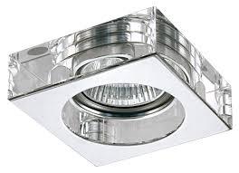 Купить встраиваемый <b>светильник Lightstar Luli</b> Mini <b>006144</b>, цены ...