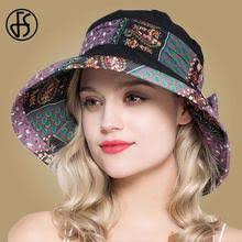 <b>Summer</b> Hat with Bowknot Promotion-Shop for Promotional <b>Summer</b> ...