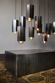 1000 Ideas About Modern Lighting On Pinterest  House Numbers Light Fixtures And Chandelier