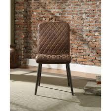 <b>2</b> Pack <b>Dining Chairs</b> | Wayfair