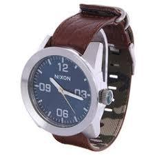Купить мужские <b>часы Nixon</b> в интернет-магазине Lookbuck ...