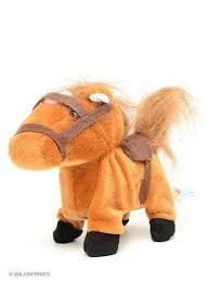 <b>Мягкая игрушка</b> Пони <b>Играем вместе</b> 1857635 в интернет ...