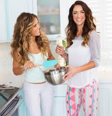 cooking skills every tiu girl needs to know com karena katrina meal prep kitchen