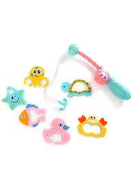 <b>Игрушка для ванны VELD</b>-CO 10234542 в интернет-магазине ...