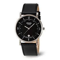 Купить <b>часы Boccia</b> 3283-03 Titan-Damenuhr Superslim за 10 651 ...