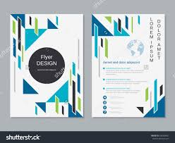 professional business flyer template booklet brochure cover professional business flyer template booklet brochure cover poster presentation annual report