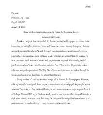 community service  paragraph essay   resume    community service  paragraph essay