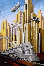 1000 ideas about art deco on pinterest deco yellow and vase art deco inspired pinterest