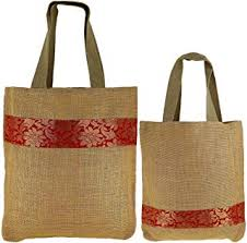 Cart2India Online - Shopping Bags & Baskets: Bags ... - Amazon.in