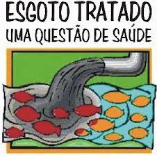 Resultado de imagem para saneamento básico no brasil