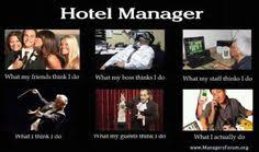 Front Desk Agents Rock! on Pinterest | Hotel Humor, Hotels and ... via Relatably.com