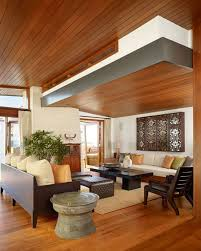 living room nice house interior 1000 images about beautiful home interiors on pinterest and summer camps beautiful houses interior