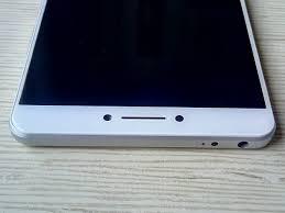 ОБЗОР: <b>Xiaomi Mi Max</b> — огромный, тонкий и удобный <b>смартфон</b> ...