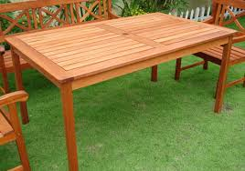 wood patio table plans wood patio table designs diy how to build an outdoor wood table plans