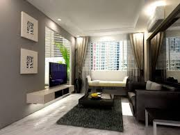 Small Living Room Color Ikea Small Living Room Ideas Living Room Design Ideas