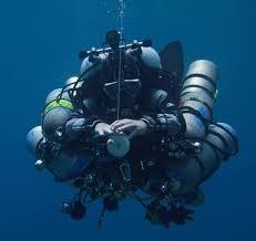 Image result for Deep diving: images