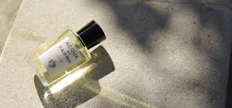 <b>Acqua di Parma</b>, fragrances, beauty products - Perfumes ...
