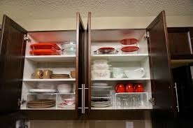photos kitchen cabinet organization: image of way to organize kitchen cabinets