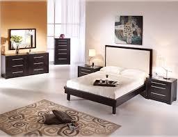 feng shui bedroom decorating ideas bedroom decor feng shui