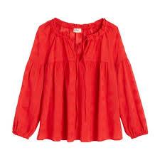 <b>Блузки La</b> Brand Boutique Collection: купить в каталоге женских ...