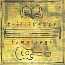 Hymnsongs