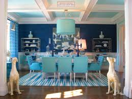 Light Blue Paint Colors Bedroom Light Blue Dining Room Chairs Design Us House And Home Real