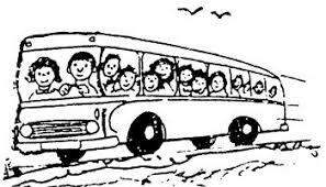 Bildergebnis für gifs reisebus