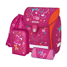 <b>Школьные рюкзаки</b> и <b>ранцы</b> с ортопедической спинкой – купить в ...