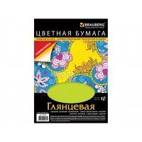 Купить Набор <b>цветной</b> бумаги и <b>картона</b> ArtSpace A4 16 листов ...