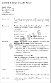 make a resume   resume cv example templateyou   have some challenging times while you are writing the resume in terms of the writing difficulties