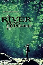 best images about mis pel atilde shy culas food inc the a river runs through it